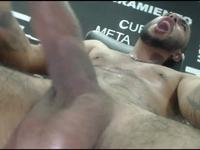 Andrew Cock Private Webcam Show
