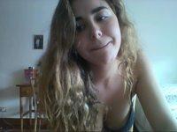 Nour Vieira Private Webcam Show
