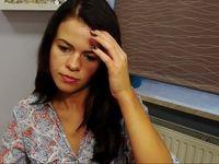 Mina Konig Private Webcam Show