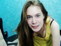 Nancy Princess Private Webcam Show