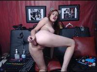 Emma Doms Private Webcam Show
