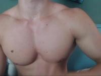 Robin Rieff Private Webcam Show