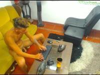 Keidrand Private Webcam Show