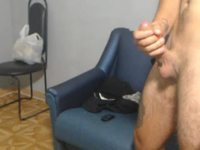 Phil Jeff Private Webcam Show
