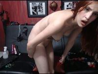 Emma Doms Private Webcam Show