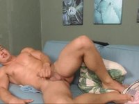 Jay Karlsson Private Webcam Show