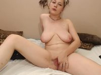 Ammy Piker Private Webcam Show