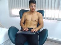 Warren Price Private Webcam Show
