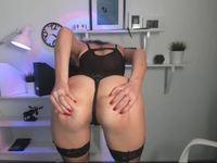 Kassandra S Private Webcam Show