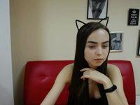 Isabella Haze Private Webcam Show