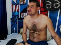 Adam Lucas Private Webcam Show