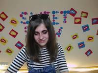 Beverly Bestie Private Webcam Show