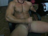 Lazar Angel Private Webcam Show