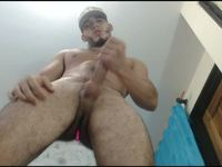 My Cum on Your Face