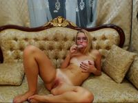 Stasy Jenn Private Webcam Show