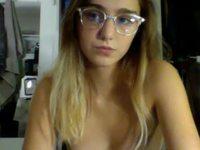 Mae Lyons Private Webcam Show