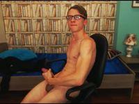 Felix Mierd Private Webcam Show