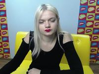 Vella J Private Webcam Show