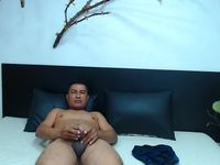 Noah Murphy Private Webcam Show