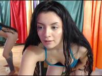 Dima Owen Private Webcam Show