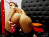 Melannie Simons Private Webcam Show