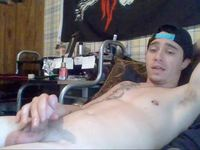 Brady Jaymes Private Webcam Show