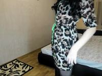 Mary Lewis Private Webcam Show