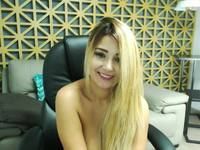 Emily Drake Private Webcam Show