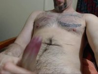 Nate Ullman Private Webcam Show