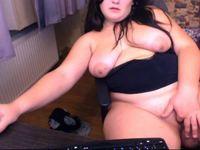 Cal Carpenter Private Webcam Show