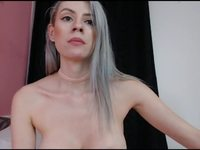 Kristen Blue Party on Oct 24, 2018 - Part 15
