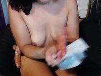 Kat Malone Private Webcam Show
