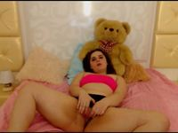 Ruby Happy Private Webcam Show