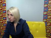 Marissa D Private Webcam Show