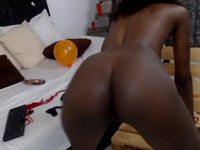 Canle Brun Private Webcam Show