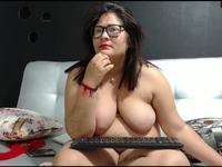 Sammi Sexy Private Webcam Show