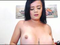 Megan Ross Private Webcam Show