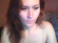 Harmony Leblanc Private Webcam Show