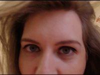 Mia Moretti Private Webcam Show