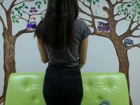 Nadia Svetcha Private Webcam Show