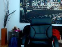 Mark Moris Private Webcam Show