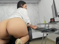 Natalia Veega Private Webcam Show