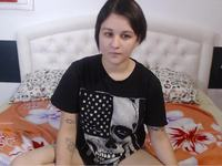 Melony Young Private Webcam Show