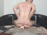 Thomas Millar Private Webcam Show