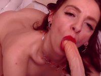 Aylyne Miller Private Webcam Show