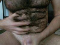 Eddy Cane Private Webcam Show