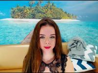 Irea F Private Webcam Show