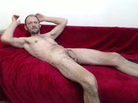 Devid Polo Private Webcam Show