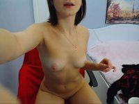 Lisa Evan Private Webcam Show