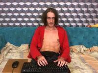 Astens Art Private Webcam Show